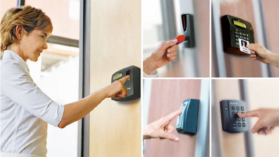 STANDALONE_ACCESS_CONTROL_SYSTEM_11