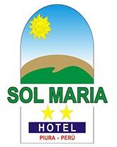 hotel-sol-maria-logo